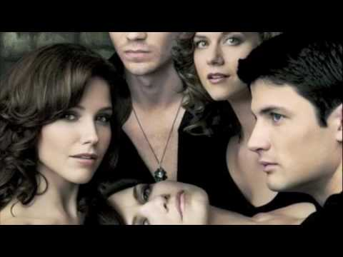 "One Tree Hill -- ""Ballad Of A Broken Heart"" -- Jesse Glick"