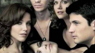 one tree hill ballad of a broken heart jesse glick