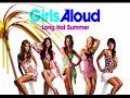 Miniature de la vidéo de la chanson Long Hot Summer (Tony Lamezma Rides Again)