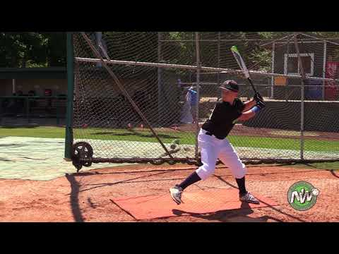 Jack DeDonato — PEC - BP - Bellevue HS(WA) -July 19, 2017