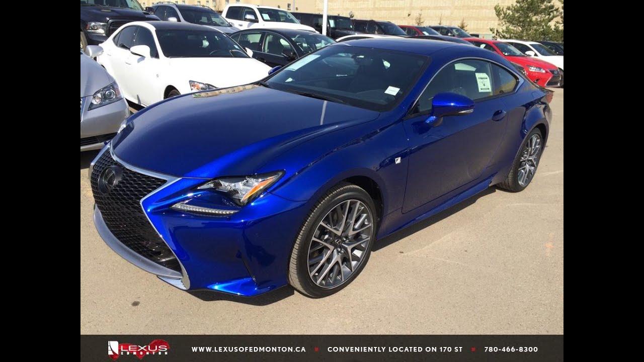 Lexus Blue Paint Code