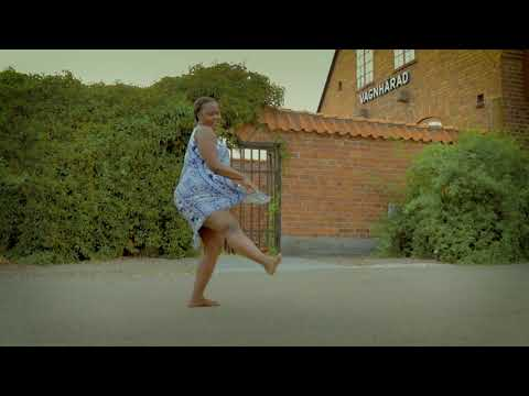 Yemi Alade - How I Feel Dance After 2nd Pregnancy