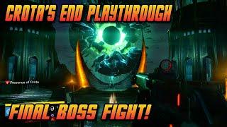 Draw a stickman epic 2 Drawn Below Ending Final Boss (DLC) Gameplay Part 8 - Inkvil Vanquished
