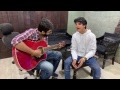 Avi Main Hua Tera Live Performance mp3