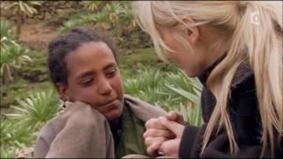Le mariage forcé des petites filles chrétiennes en Éthiopie