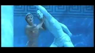 "Esther Williams in ""I have a dream"" - excerpt from Jupiter"