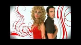 Valentina & Valon Rama - Mos me le