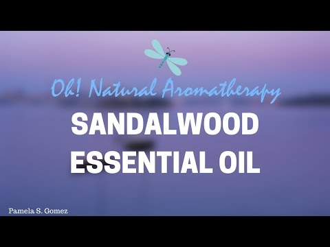 benefits-and-uses-of-sandalwood-essential-oil