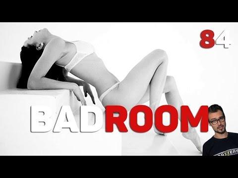 BAD ROOM №84 [САМА НЕВИННОСТЬ] 18+