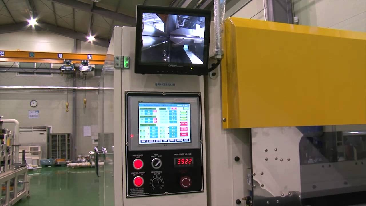 Reciprocate Pleating Machine(Multi Layer) Driven by Servo Motor ...