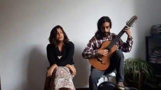 Baixar Lamento Sertanejo - Viola Acústica