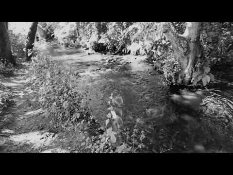 Rivelin Mystery Mini Documentary