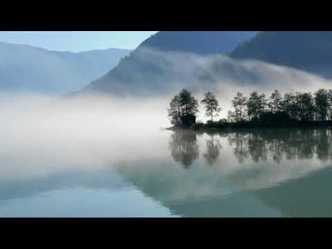 Halimun Jatigede (Lagu Sunda ku: Hayati)
