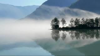 vuclip Halimun Jatigede (Lagu Sunda ku: Hayati)