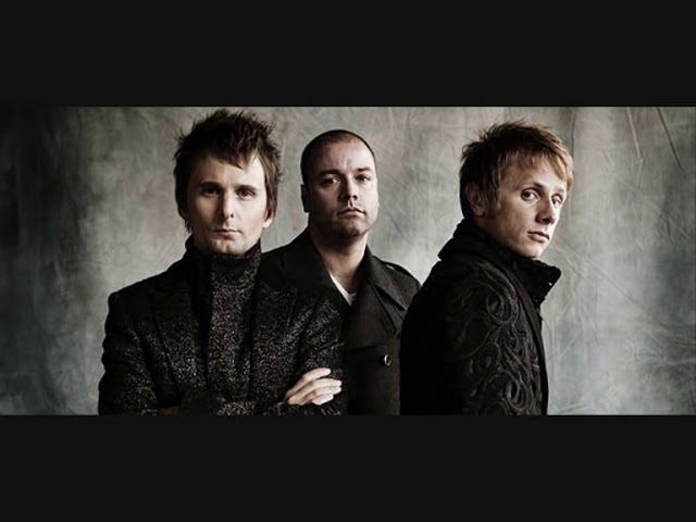 muse-feeling-good-immianthe