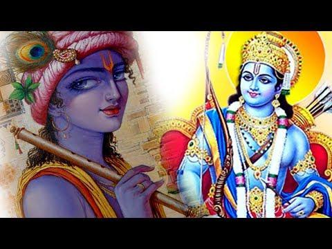 Hare Rama Hare Krishna ISKCON Dhun | Best Hare Krishna Song Ever | ISKCON Dhun Krishna Bhajans