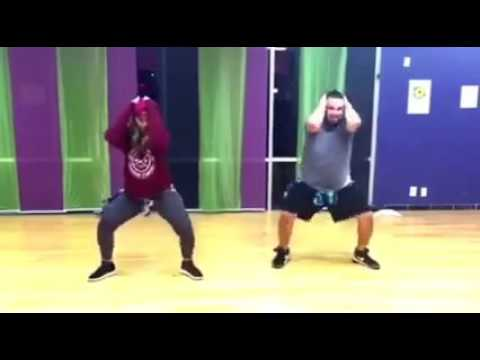 MIDDLE FT. DJ SNAKE choreography by Deserae Torres