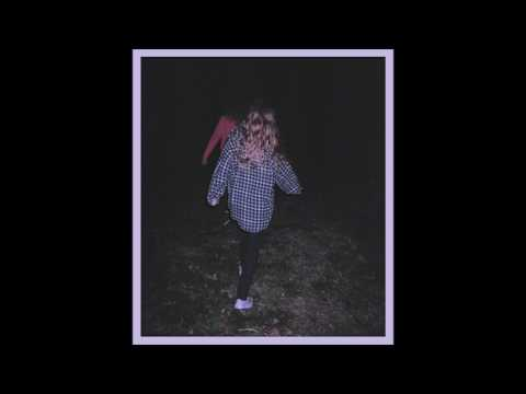 Craft Spells - Our Park By Night
