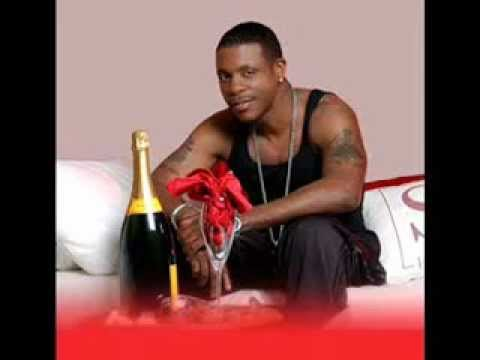 Keith sweat twisted sexual healing remix free mp3 download
