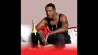 Keith Sweat - Twisted (Sexual Healing Remix) (1996)