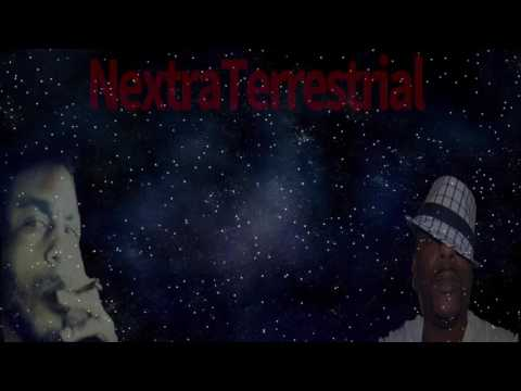 Nas type beat - LJ - produced by NextraTerrestrial 2016