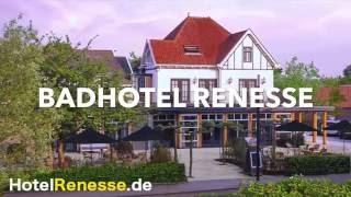 Badhotel Renesse | Hotel Renesse | Hotelrenesse.de