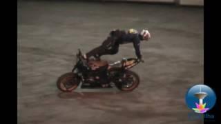 MOTO FEST 2016 -  TV NA ILHA -  CACHORRÃO MOTO SHOW(COBERTURA TOTAL MOTO FEST 2016 ACESSE - WWW.TVNAILHA.COM.BR CURTA NOSSA PAGINA ..., 2016-06-13T00:12:06.000Z)