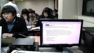 In Hypercompetitive South Korea, Pressures Mount on Young Pupils