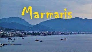 Marmaris Koyu