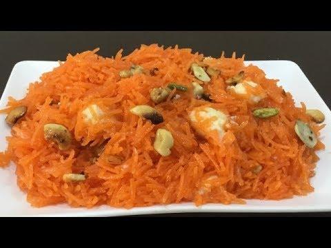 Shahi Zarda/ Shaadi wala Zarda/sweet rice/Meethe chawal/best dessert recipe/ English subtitle
