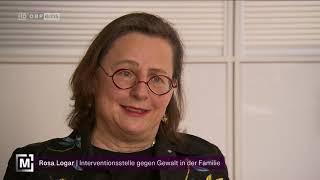 Erste Sendung Magazin 1 | ORFeins