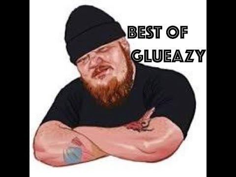 Download BEST OF GLUEAZY