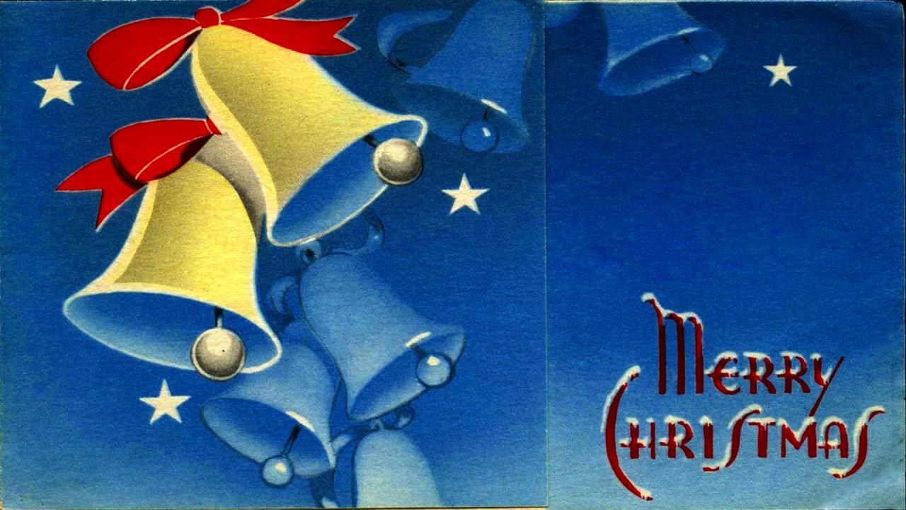 christmas ringtone free music for mobile phone - Free Christmas Ringtone