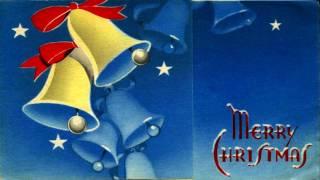 Download lagu Christmas Ringtone Free Music For Mobile Phone