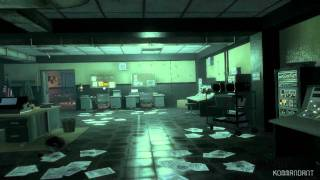 Black Ops - Revelations + Hudson Badass moment (shades) - [HD]