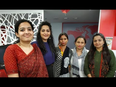 young-women-talk-about-the-future-of-india-after-election-2019