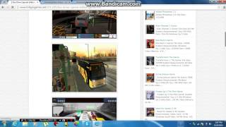 How To Download Bus Driver Special Edition On Pc Free