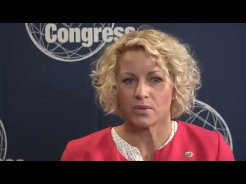 Megan Zimmerman - Kaiser Foundation Health Plan, Inc. & WEDI