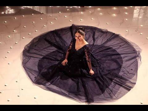 In Graphics: Filmfare Best Singer Neha...