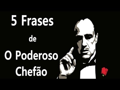 Trailer do filme A Morte do Chefão