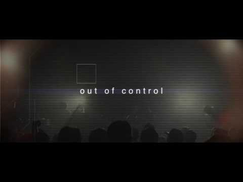CODE OF ZERO - out of control - Music Video