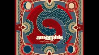 Amorphis - White Night