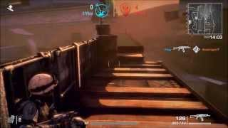Spec Ops: The Line - Multiplayer Gameplay PC [FULL HD]