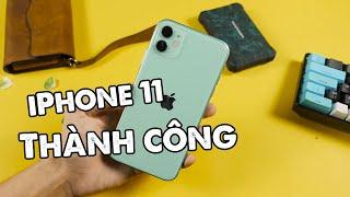iPhone 11 đã rất thành công, liệu Note 20 có thể?