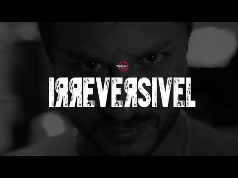Trailer do filme Irreversível