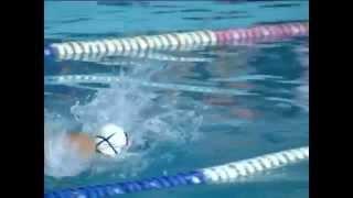 Чемпионат Черниговской области по плаванию 17.05.2014(17 мая 2014 года состоялся Чемпионат Черниговской области по плаванию. Чемпионат проходил среди юношей и деву..., 2014-05-20T20:48:38.000Z)