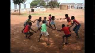 Awurama Badu - Obaatan Refre Ne Mma (Emelia, Kate)