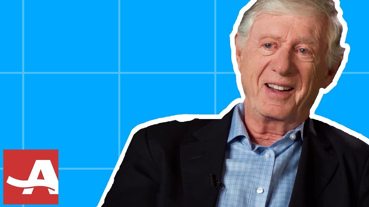 a review of morries guest interview of abcs nightline with ted koppel Abc's 'nightline' is late-night television's news program featuring juju chang, dan harris and byron pitts for in-depth reporting on today's major news stories.