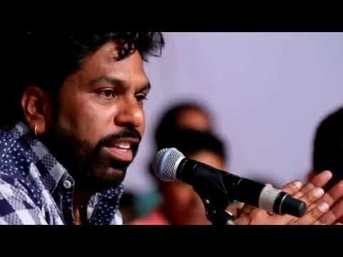 Sardar Ali qawal  - Deewane Jo v Mangde Ne Meri Sarkar Dinde Ne
