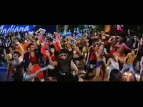 Ek Pal Ka Jeena Video  Bollywood  Songs  Free  Online  Download  Music Videos   dekhona com